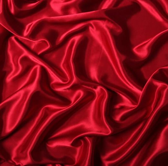 Color Column: Red